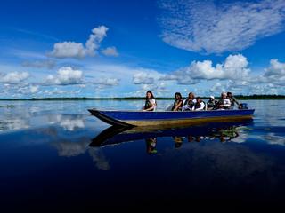 Barco ivan 8.jpg