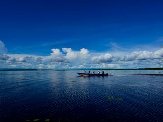 Barco Ivan 2.jpg