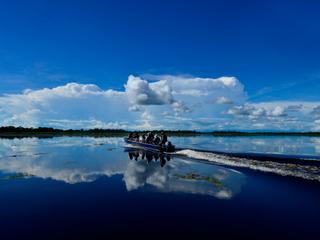 Barco Ivan 3.jpg