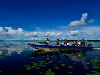 Barco ivan 7.jpg